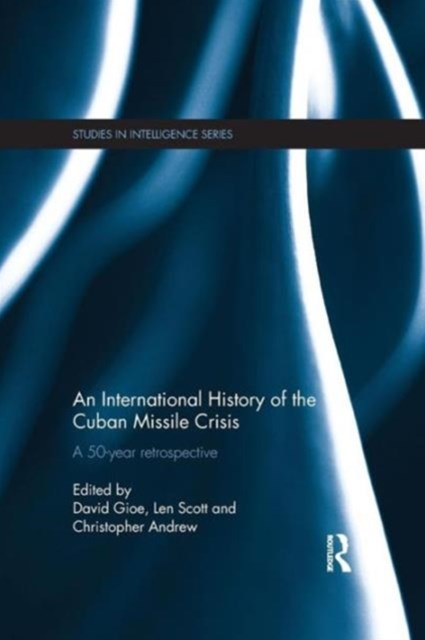 International History of the Cuban Missile Crisis