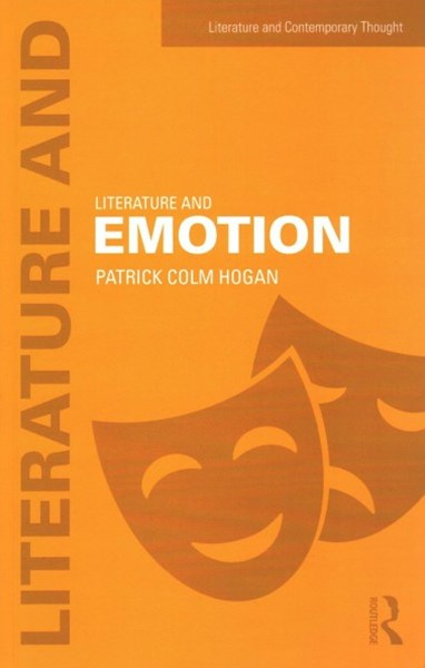 Literature and Emotion