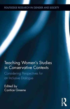 Teaching Women
