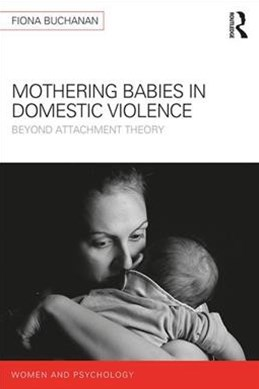 Mothering Babies in Domestic Violence