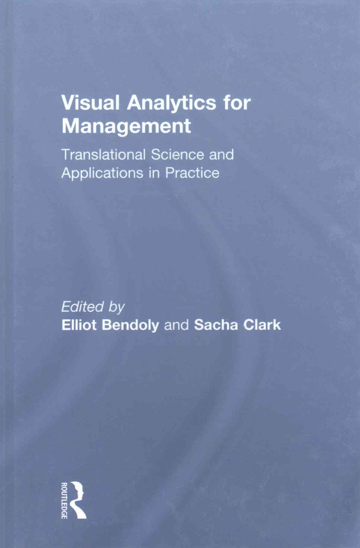Visual Analytics for Management