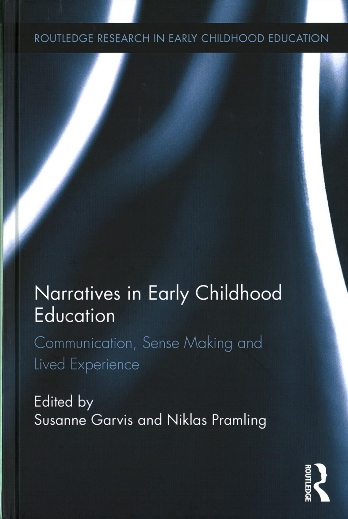 Narratives in Early Childhood Education