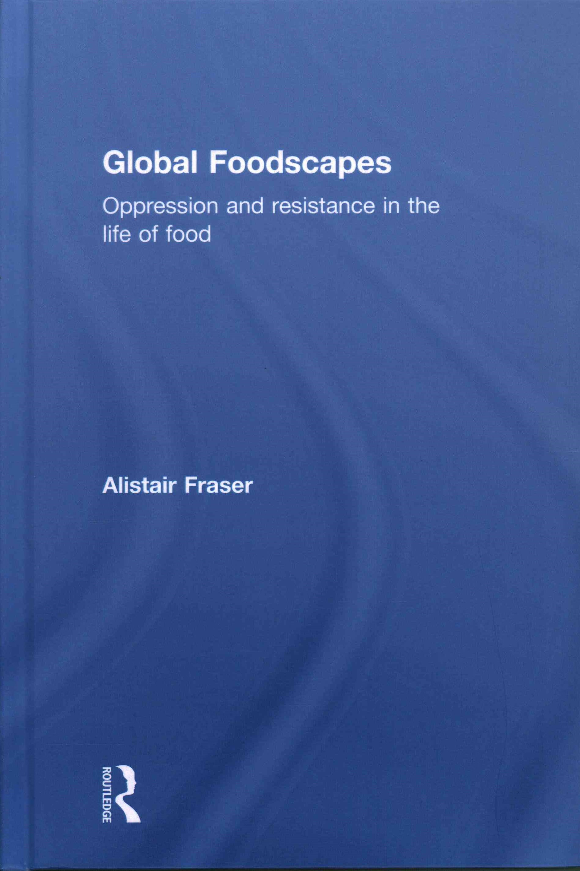 Global Foodscapes