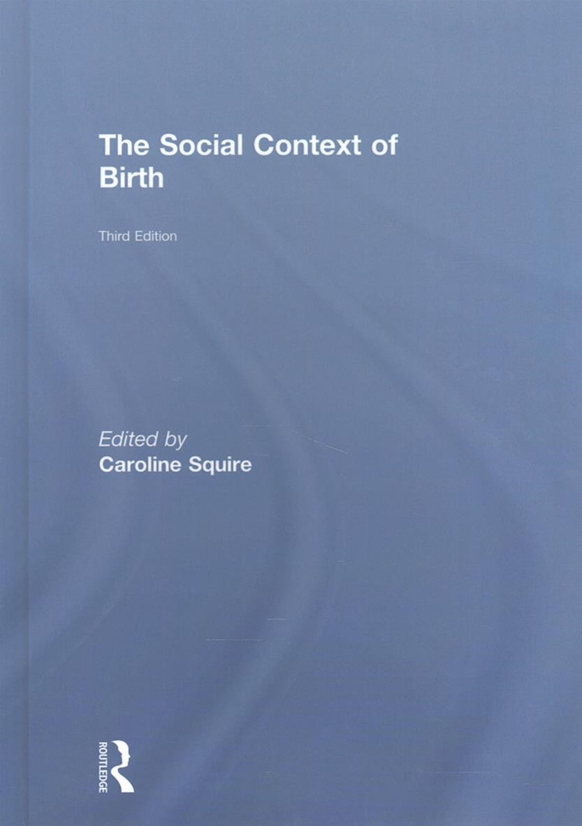 Social Context of Birth