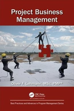 Situational Project Management for Delivering Profitable Projects