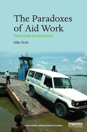 The Paradoxes of Aid Work