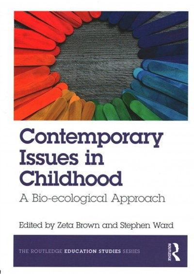 Contemporary Issues in Childhood