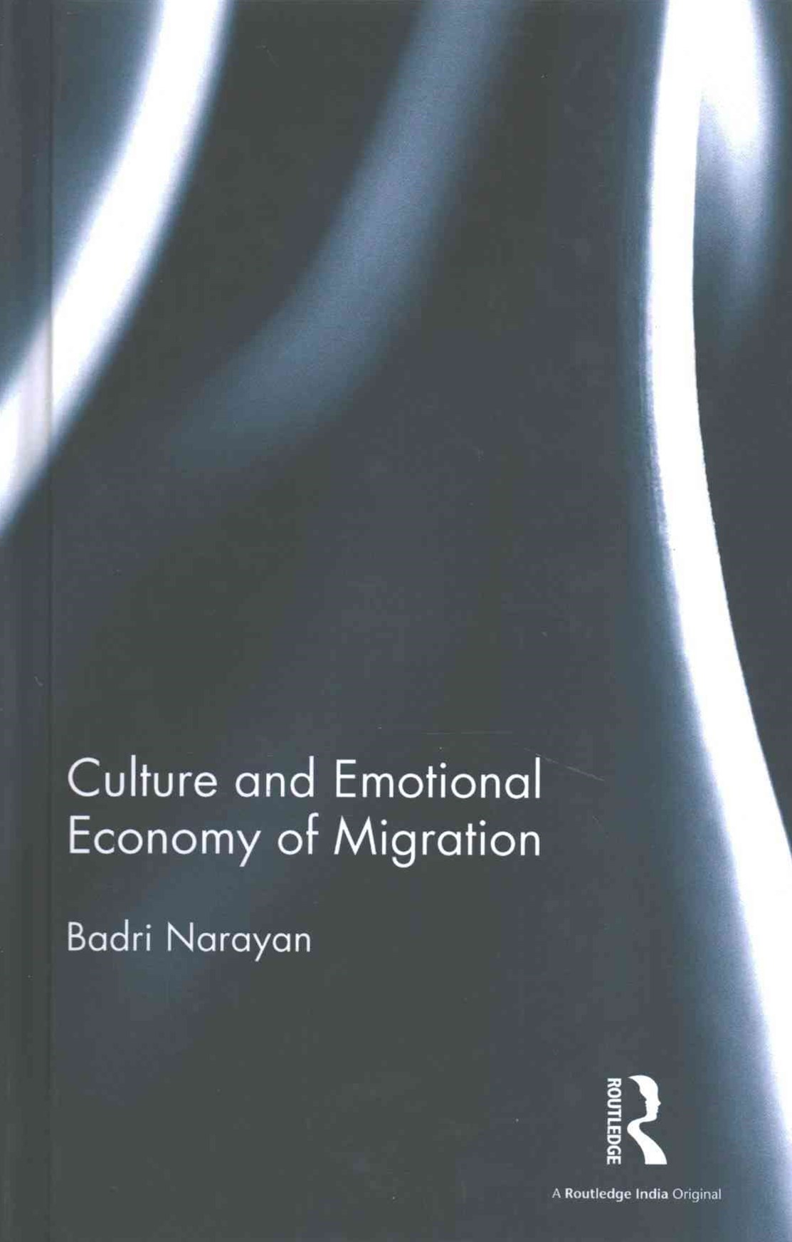 Culture and Emotional Economy of Migration