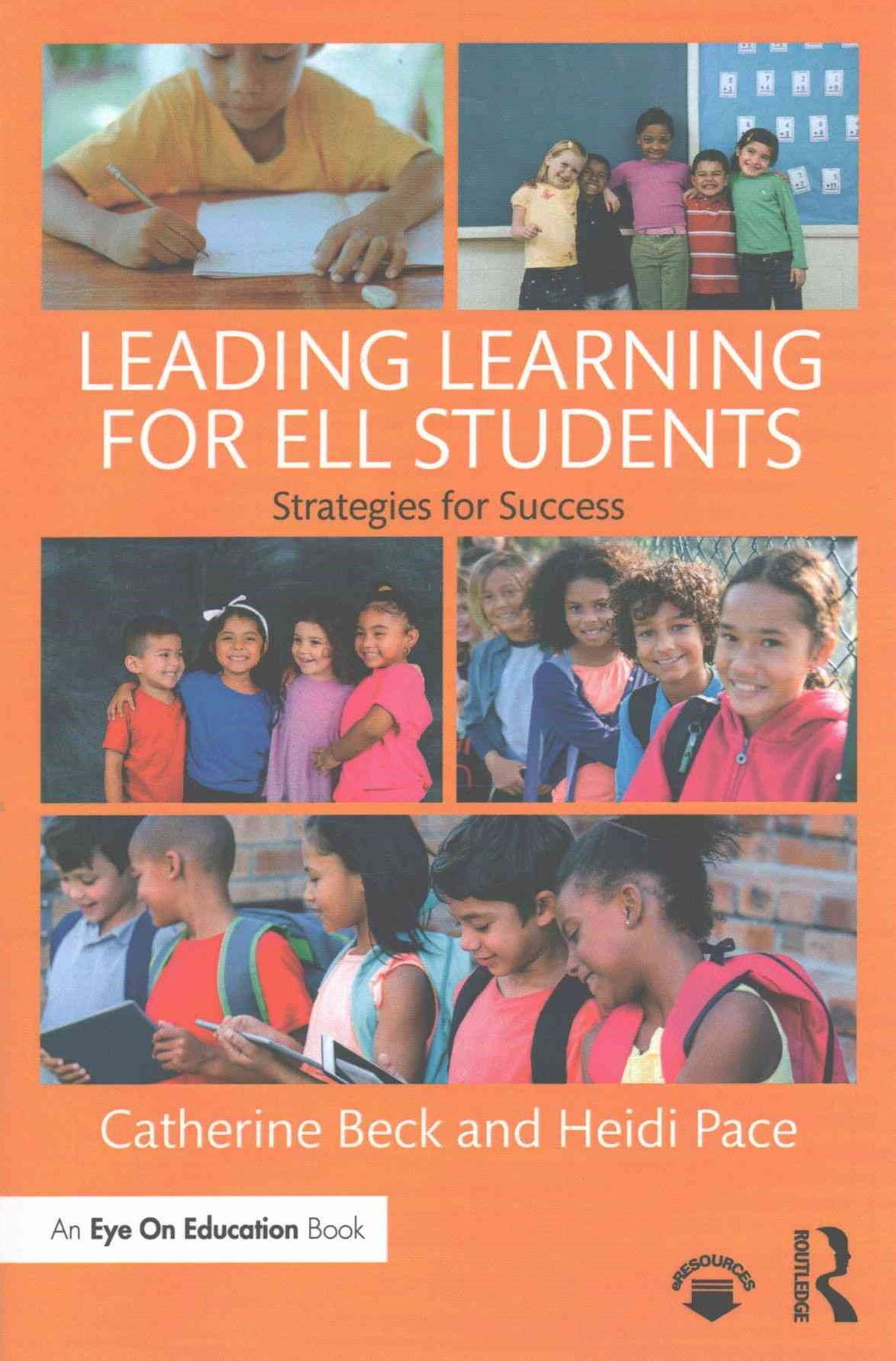 Leading Learning for Ell Students