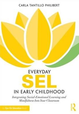 Everyday Sel in Early Childhood