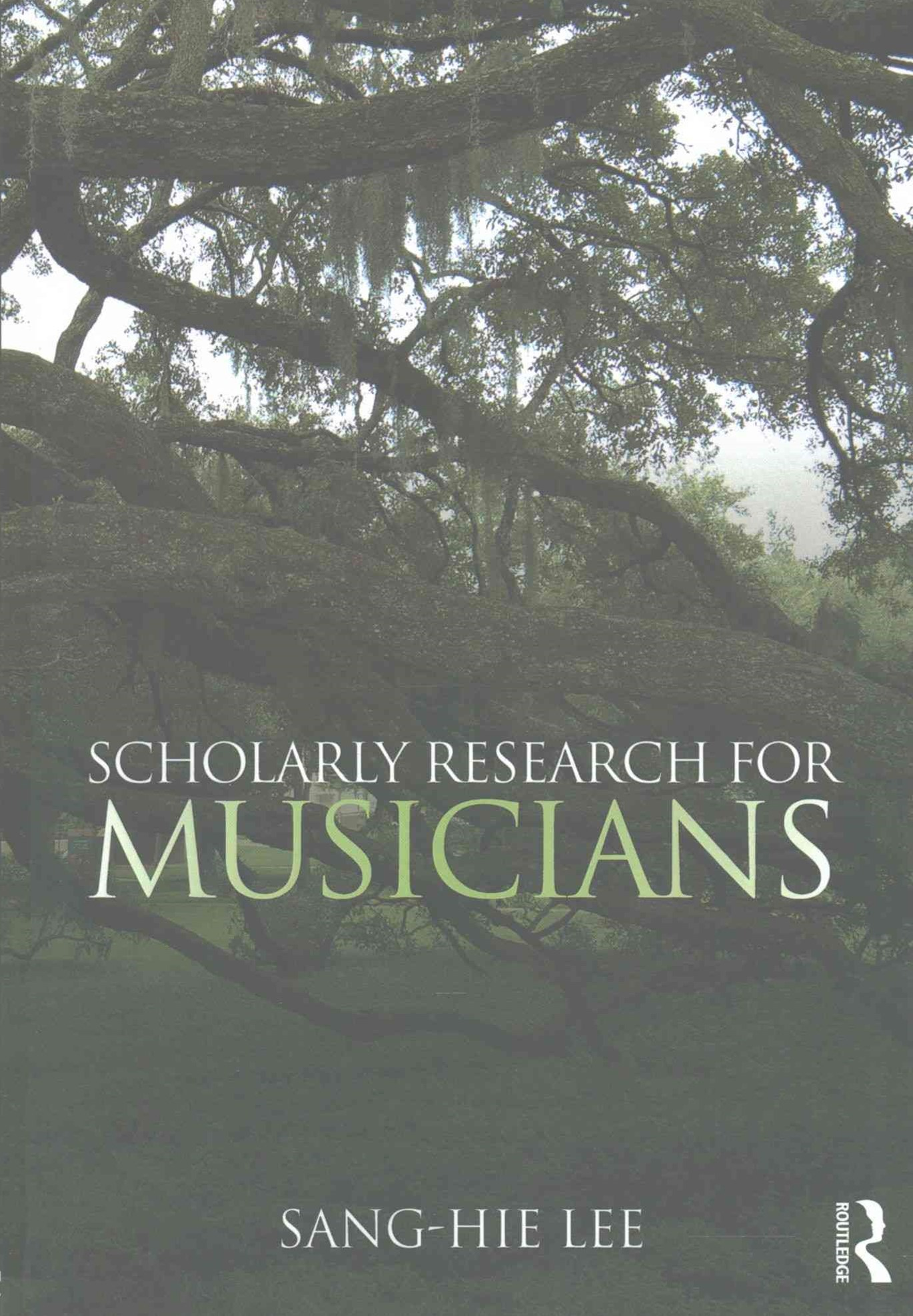 Scholarly Research for Musicians