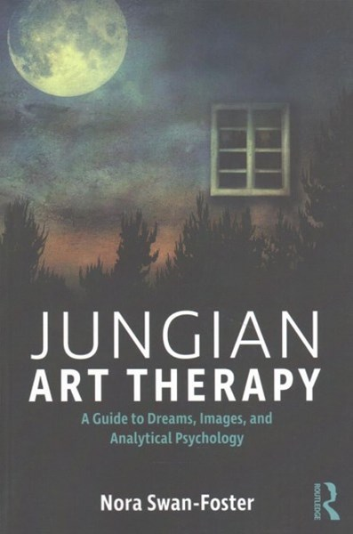 Jungian Art Therapy
