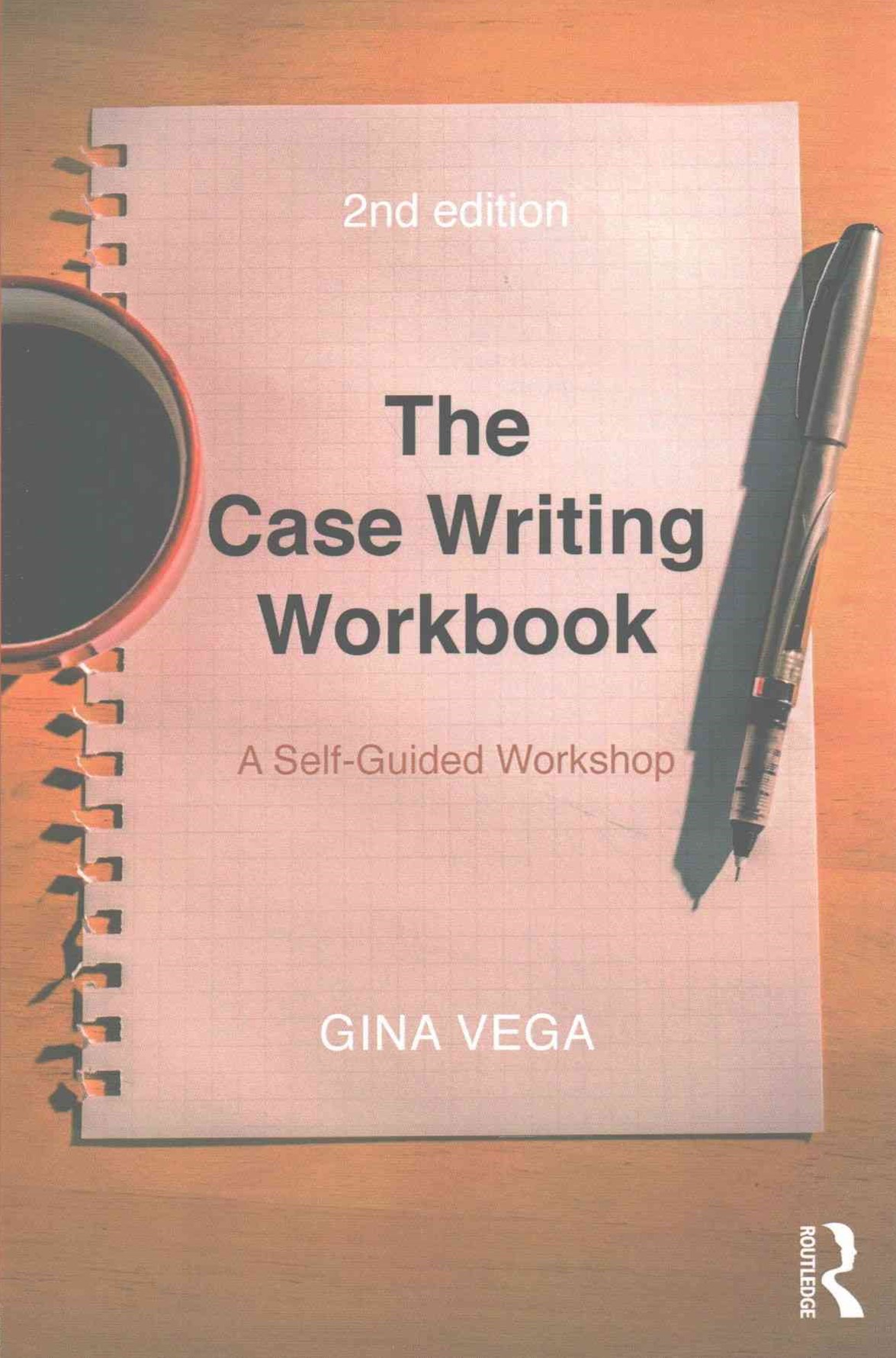 Case Writing Workbook