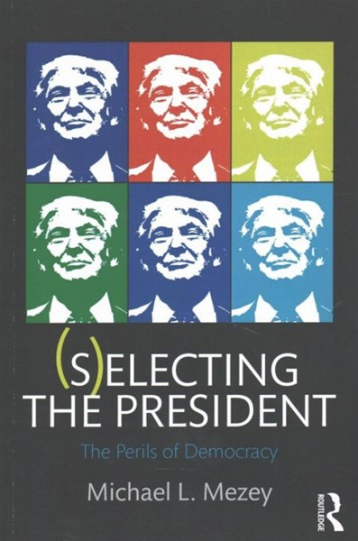 (S)Electing the President