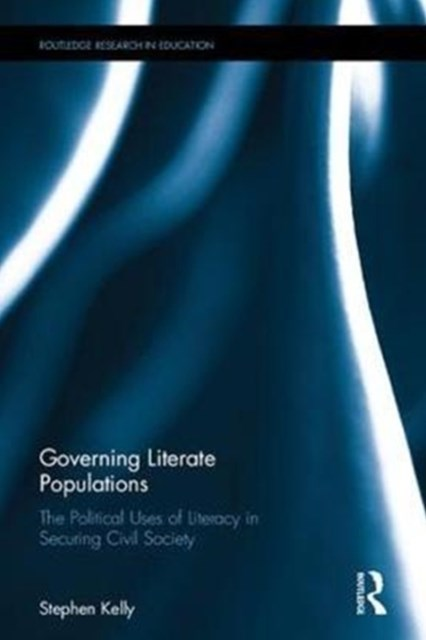 Governing Literate Populations