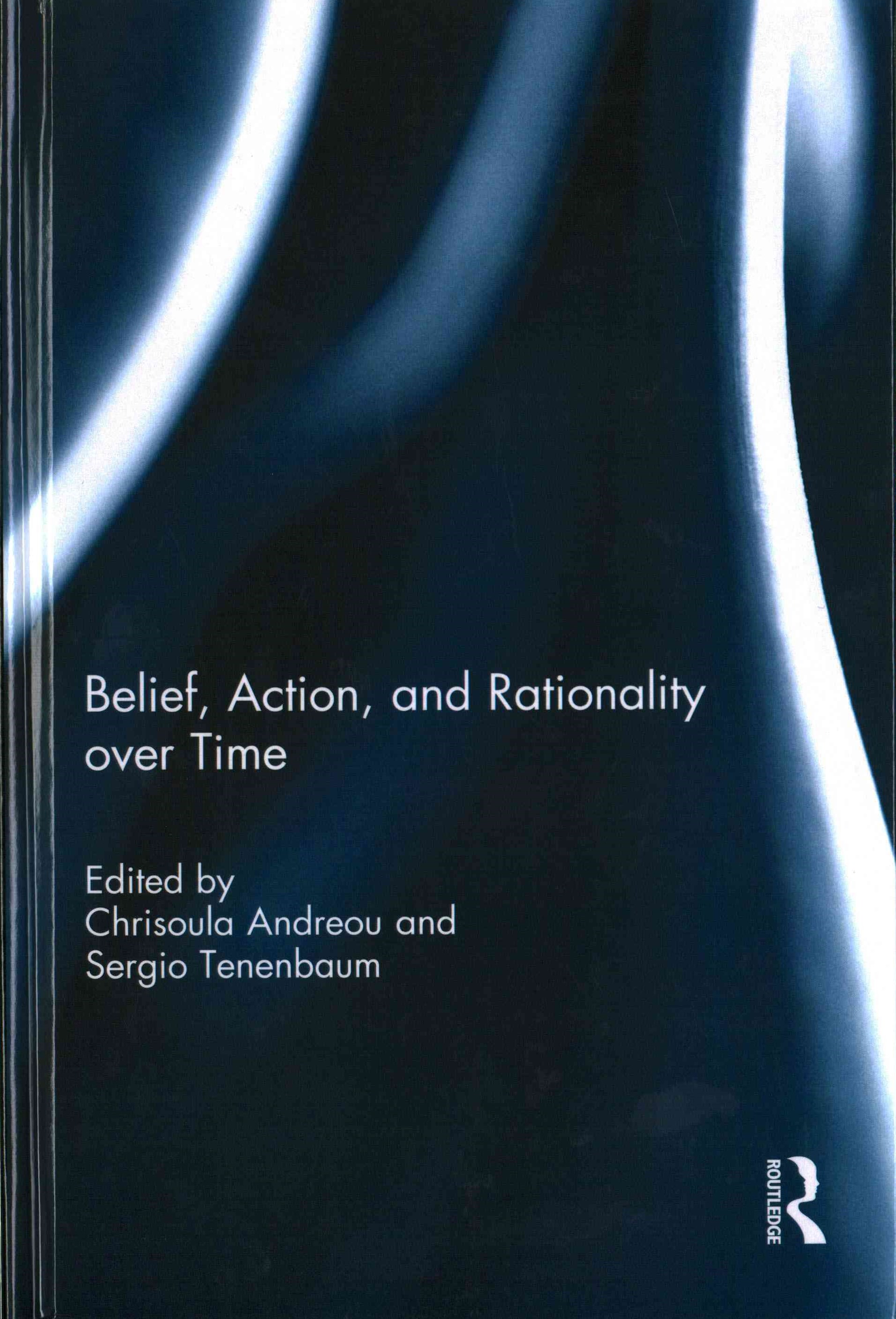 Belief, Action and Rationality Over Time