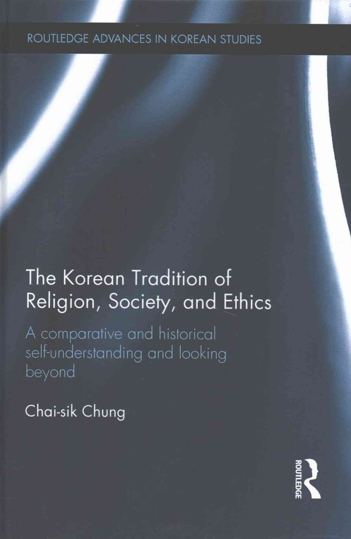 Korean Tradition of Religion, Society and Ethics