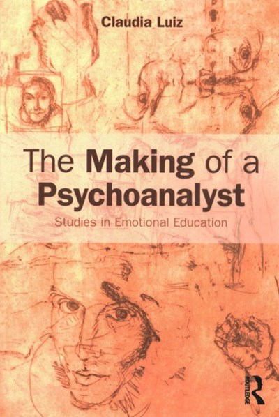 Making of a Psychoanalyst