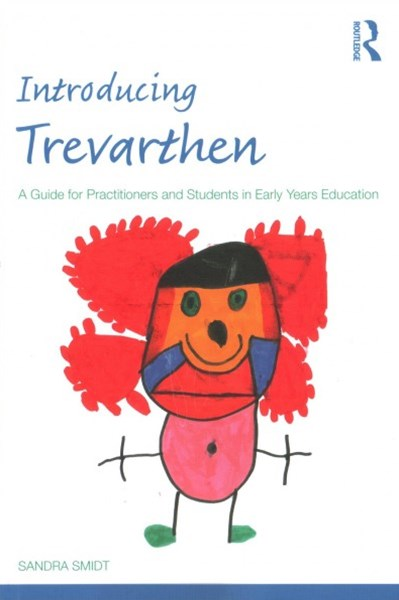 Introducing Trevarthen