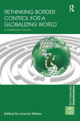 Rethinking Border Control for a Globalizing World