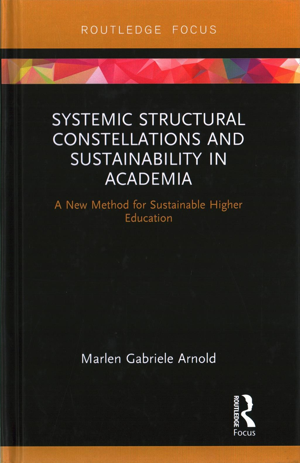 Systemic Structural Constellations and Sustainability in Academia