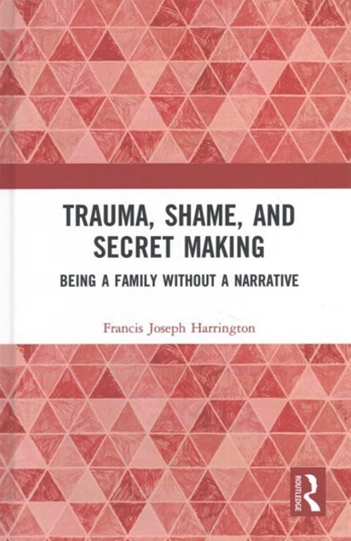 Trauma, Shame, and Secret Making