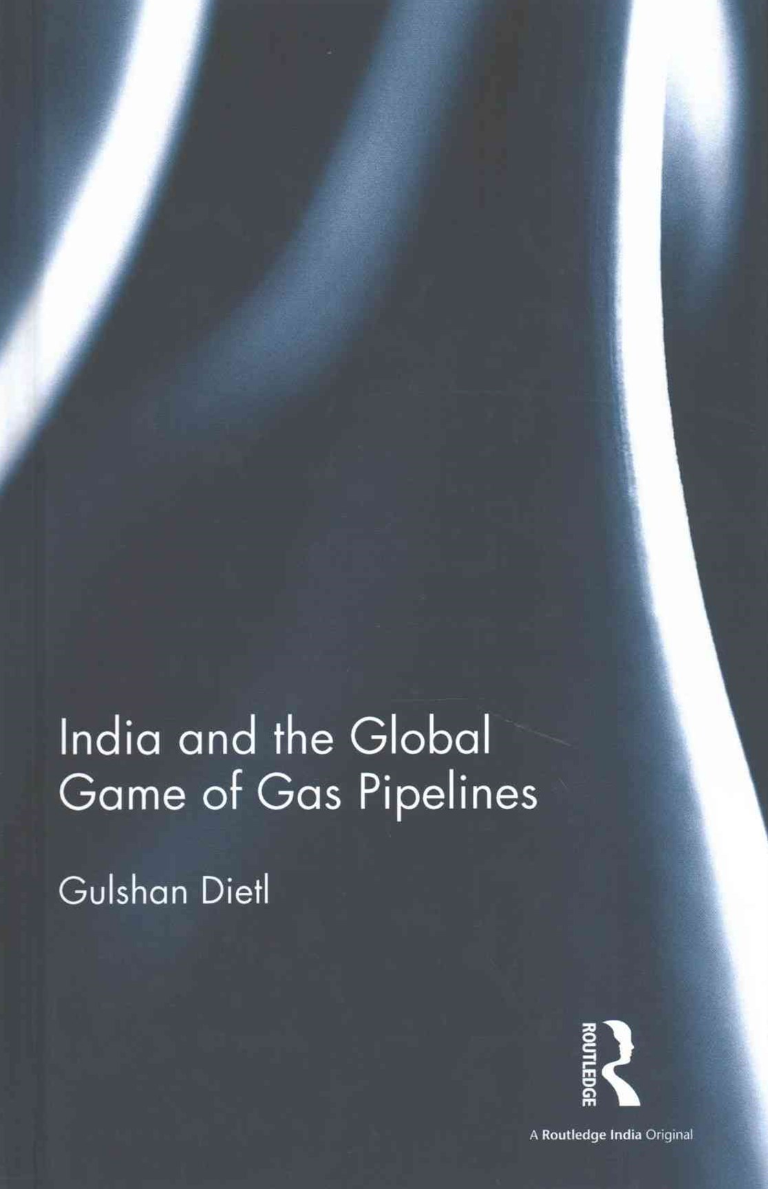 India and the Global Game of Gas Pipelines