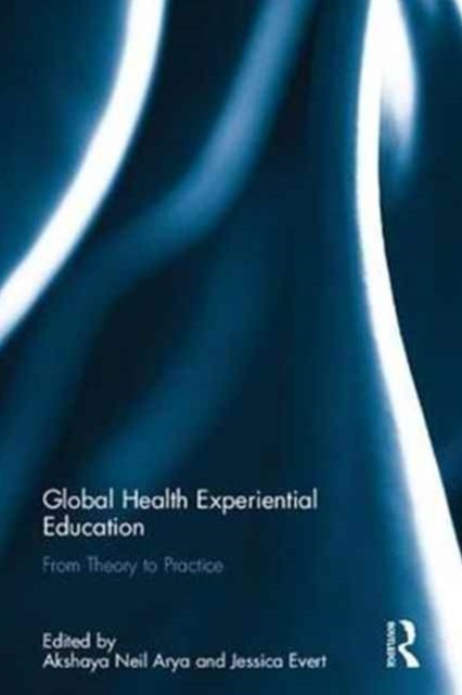 Global Health Experiential Education