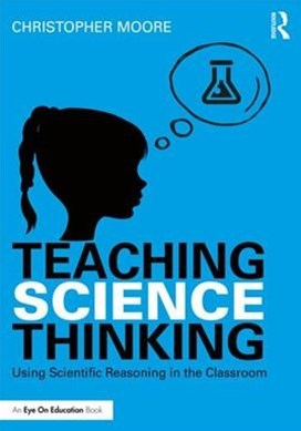 Teaching Science Thinking