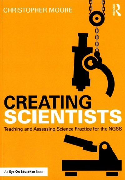 Creating Scientists