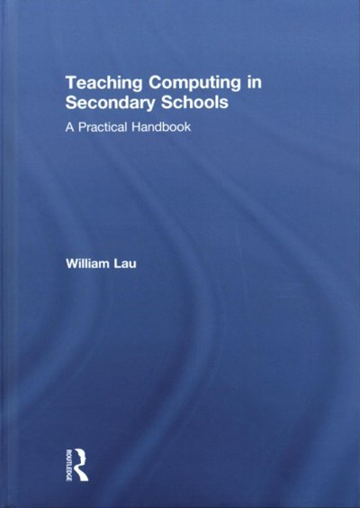 Teaching Computing in Secondary Schools