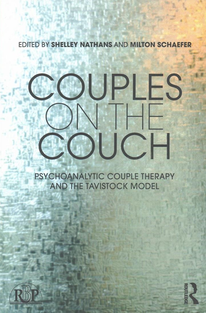 Couples on the Couch