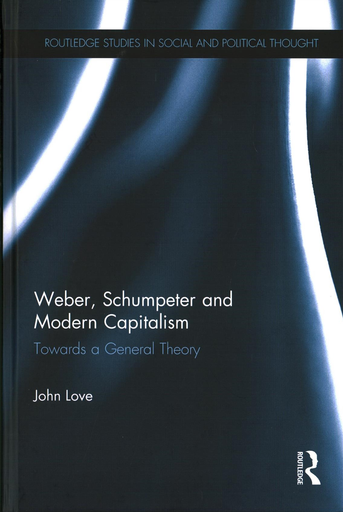 Weber, Schumpeter and Modern Capitalism