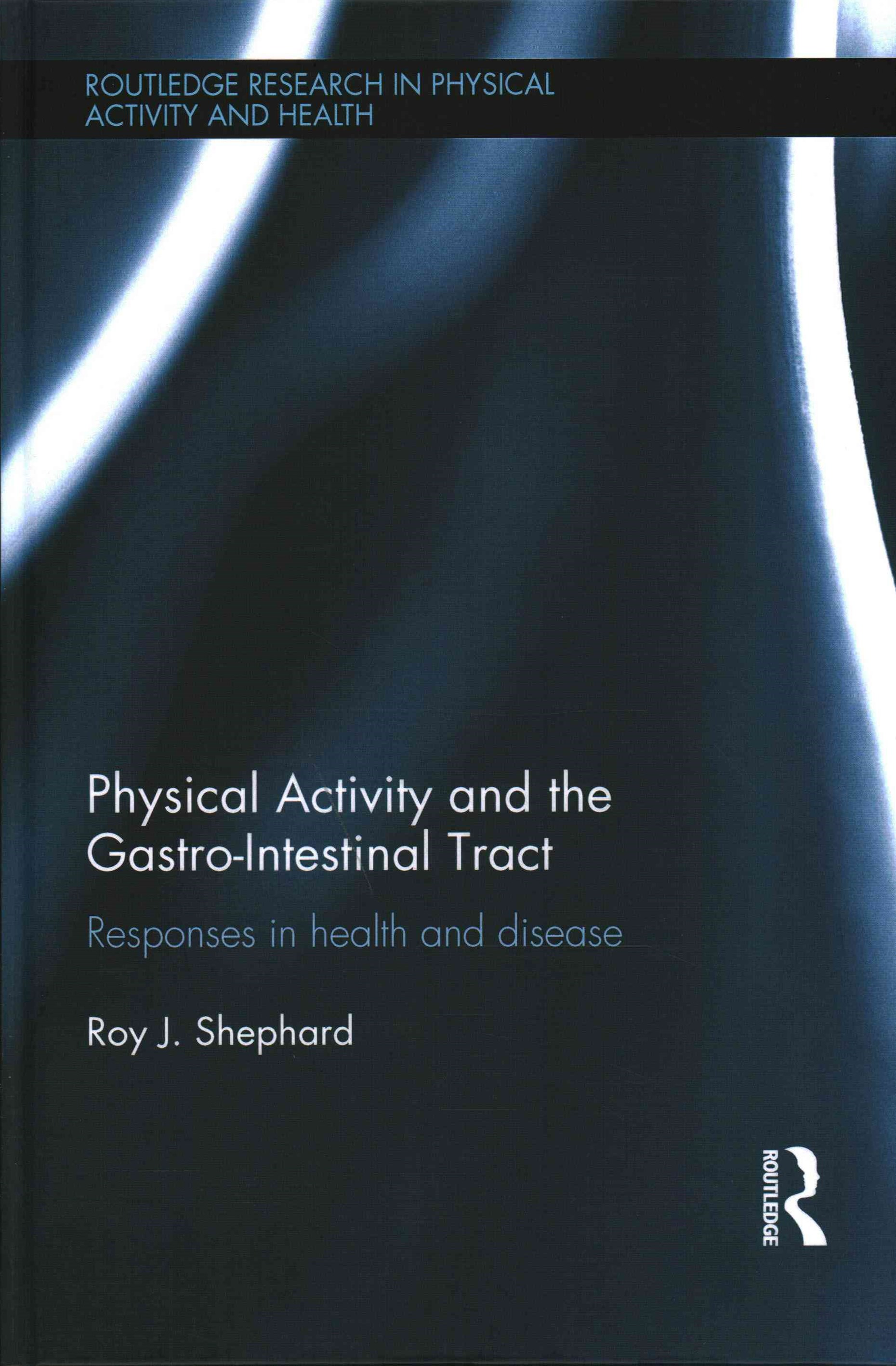 Physical Activity and the Gastro-Intestinal Tract