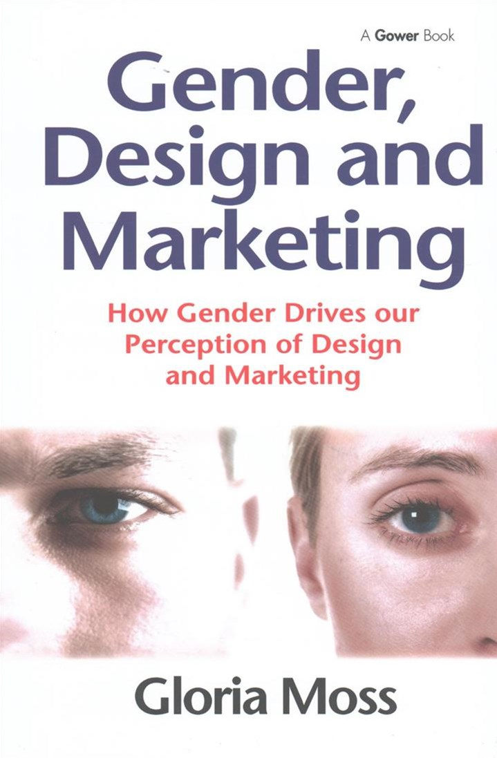 Gender, Design and Marketing
