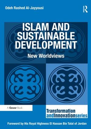 Islam and Sustainable Development