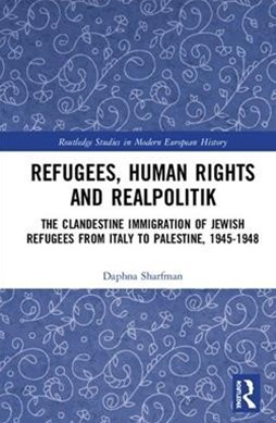 Refugees, Human Rights and Realpolitik