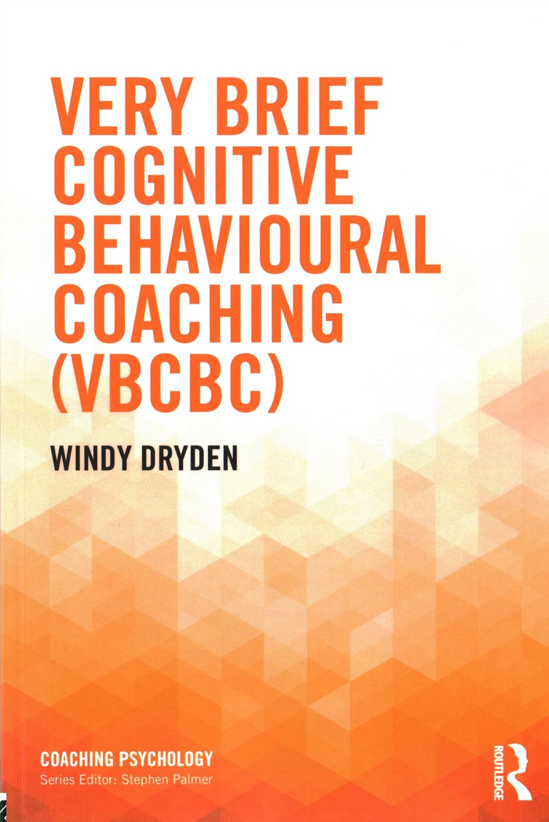 Very Brief Cognitive Behavioural Coaching VBCBC