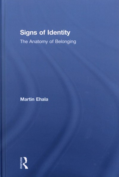 Signs of Identity
