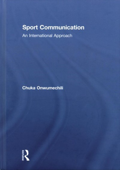 Sport Communication