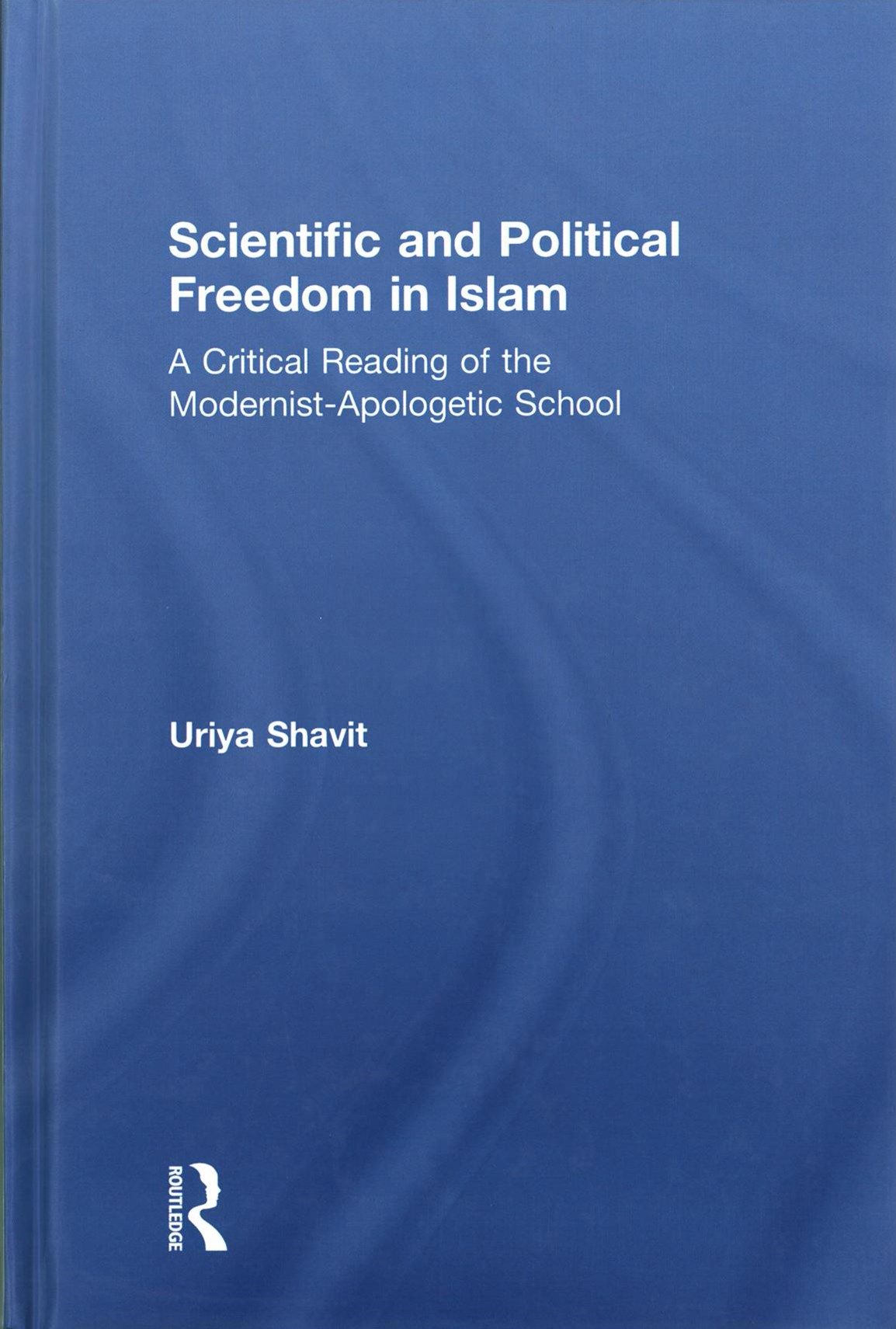 Scientific and Political Freedom in Islam