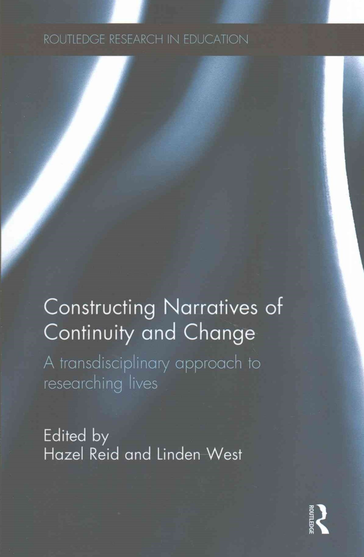 Constructing Narratives of Continuity and Change