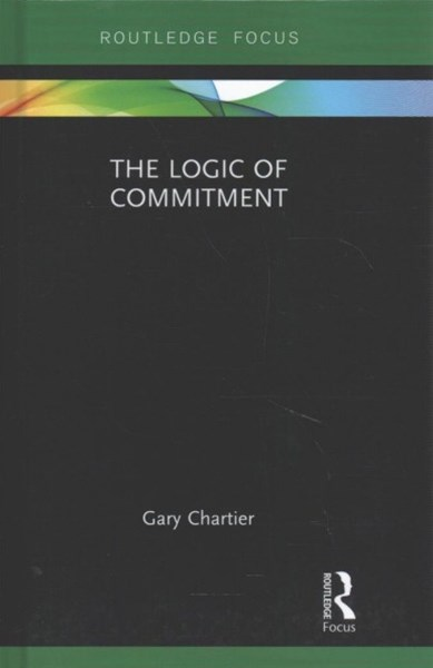Logic of Commitment