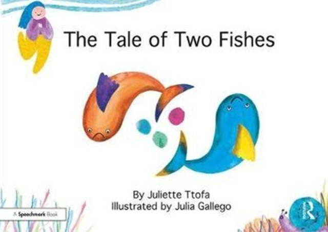 Tale of Two Fishes