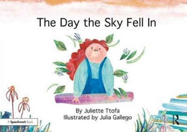 Day the Sky Fell in