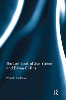 The Lost Book of Sun Yatsen and Edwin Collins
