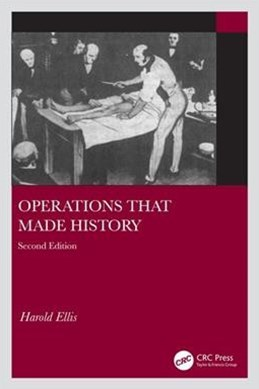 Operations That Made History 2e