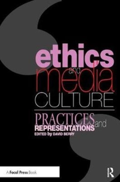 Ethics and Mediculture