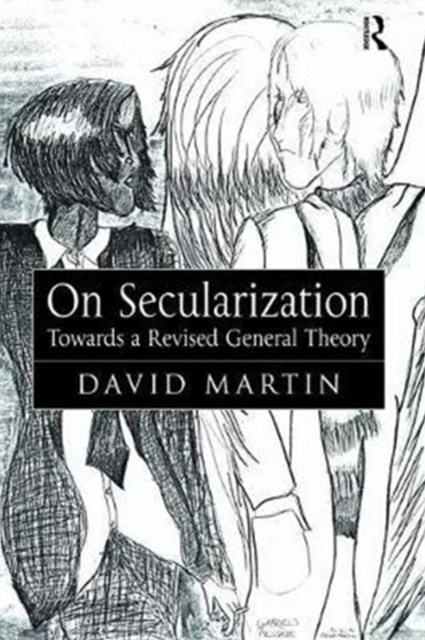 On Secularization