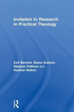 Invitation to Research in Practical Theology